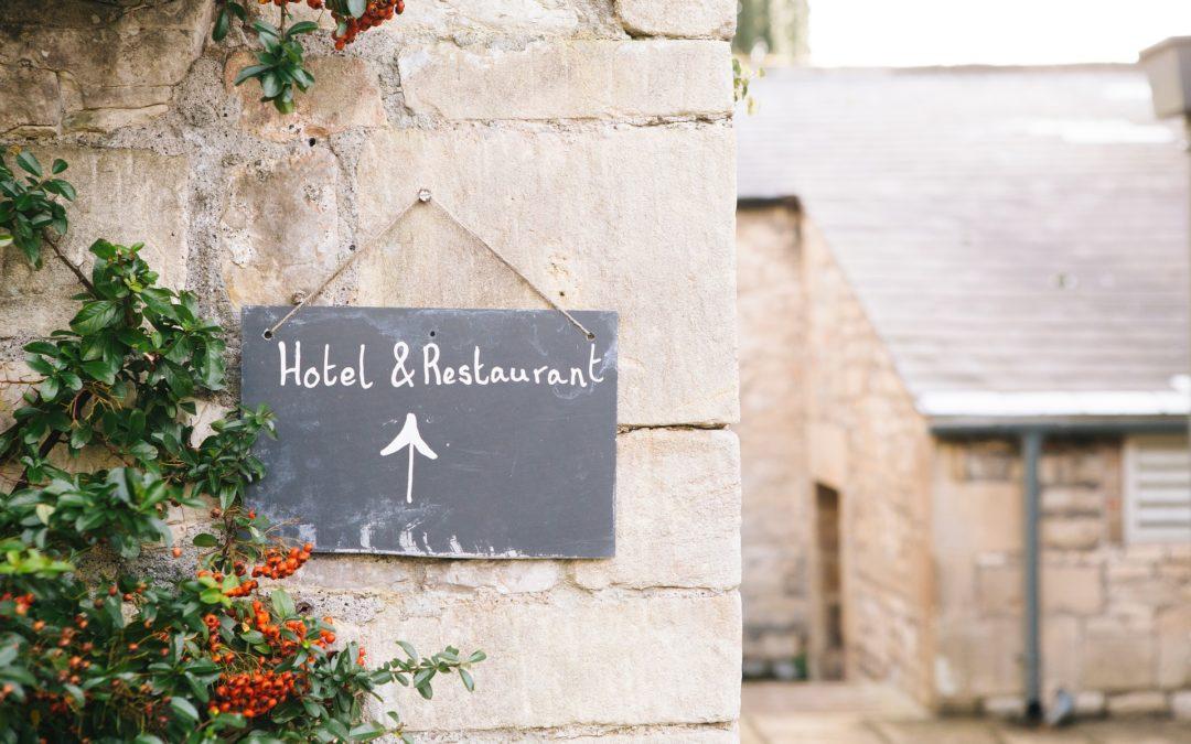 Comment rendre votre hôtel plus durable ? La checklist ultime