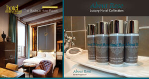 About Rose Imperial | Hotel Management Magazine |Press January 2014