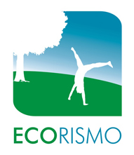 ECORISMO | Innovations in Sustainable Development | Awarded to HD Fragrances-creators of luxury toiletries