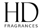 HD Fragrances