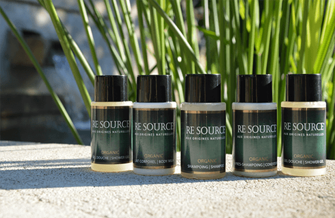 Luxury Hotel Toiletries and Guest Amenities supplier   HD Fragrances